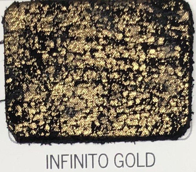 infinito_gold