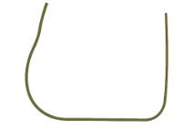 87-acid-gruen