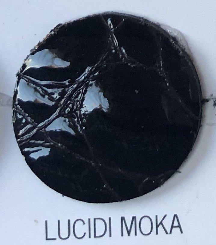 lucidi_moka