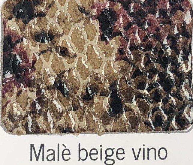 male_beige