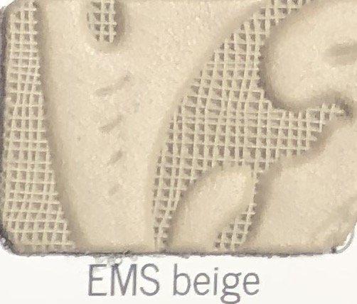EMS_beige