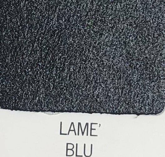 lame_blu