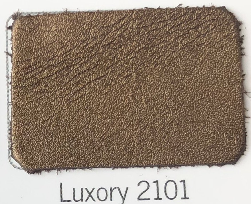 luxury_2101-Kopie