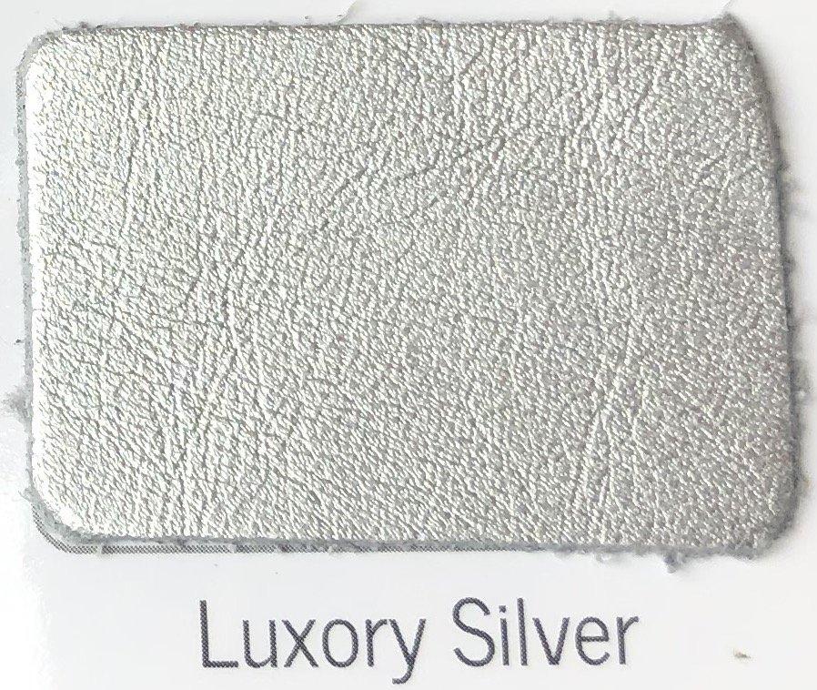 luxury_silver-Kopie