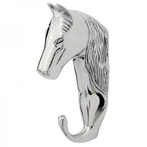 Haken Horse Head