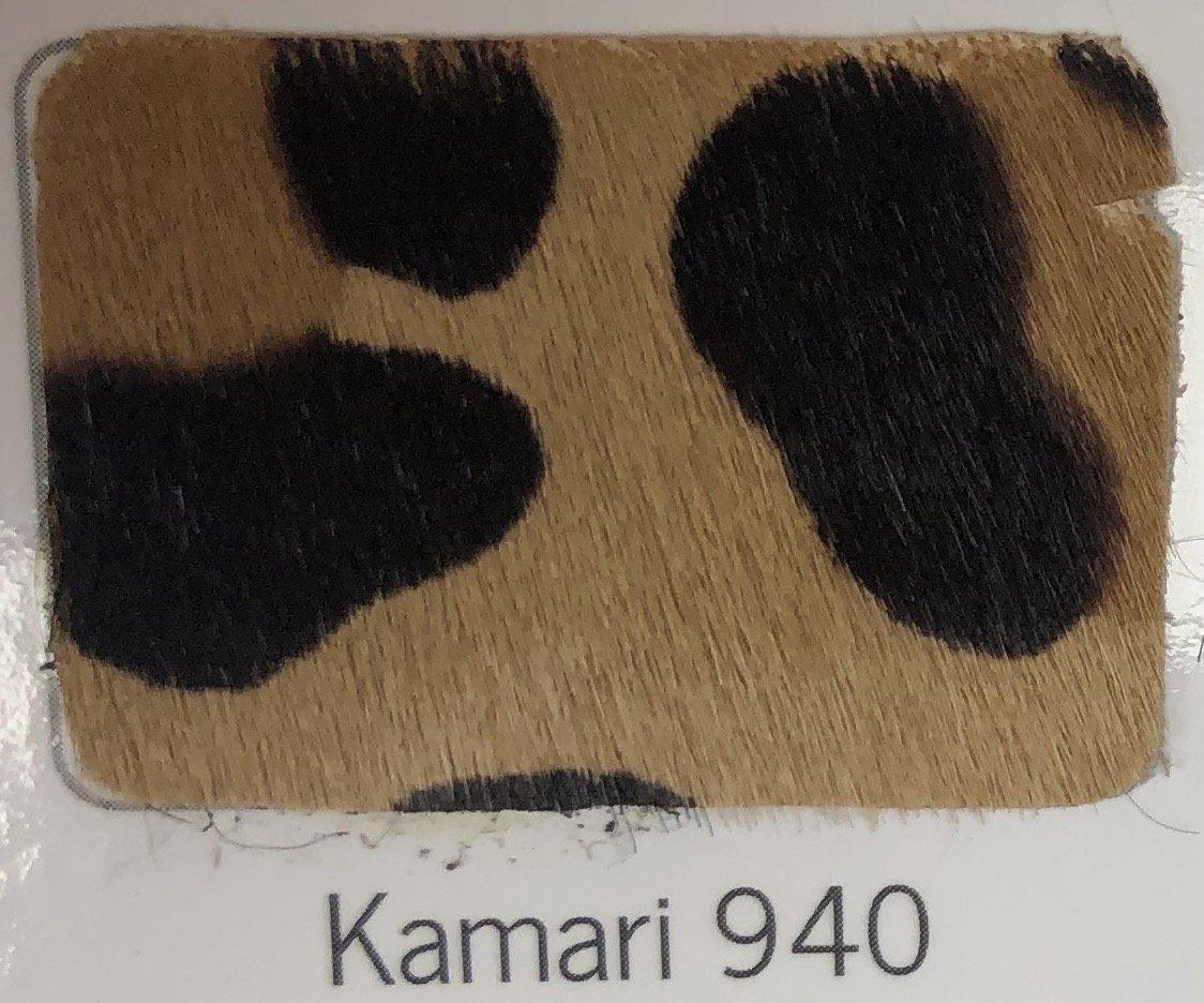 animal_kamari