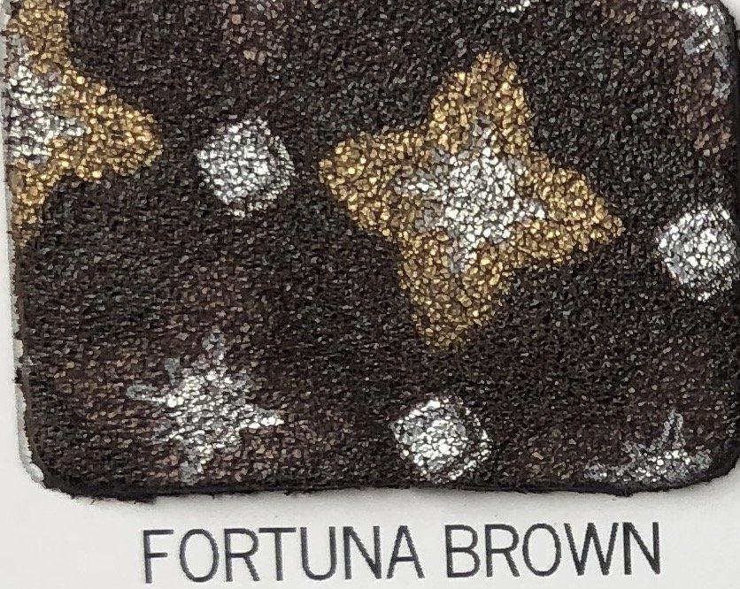 fortuna_brownJ48tWB4x5MWxm