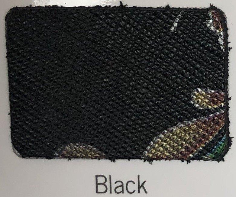lilium_black