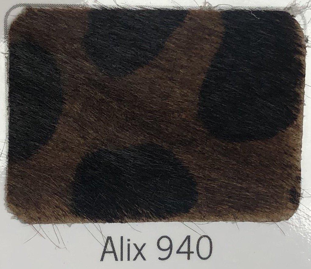animal_alix