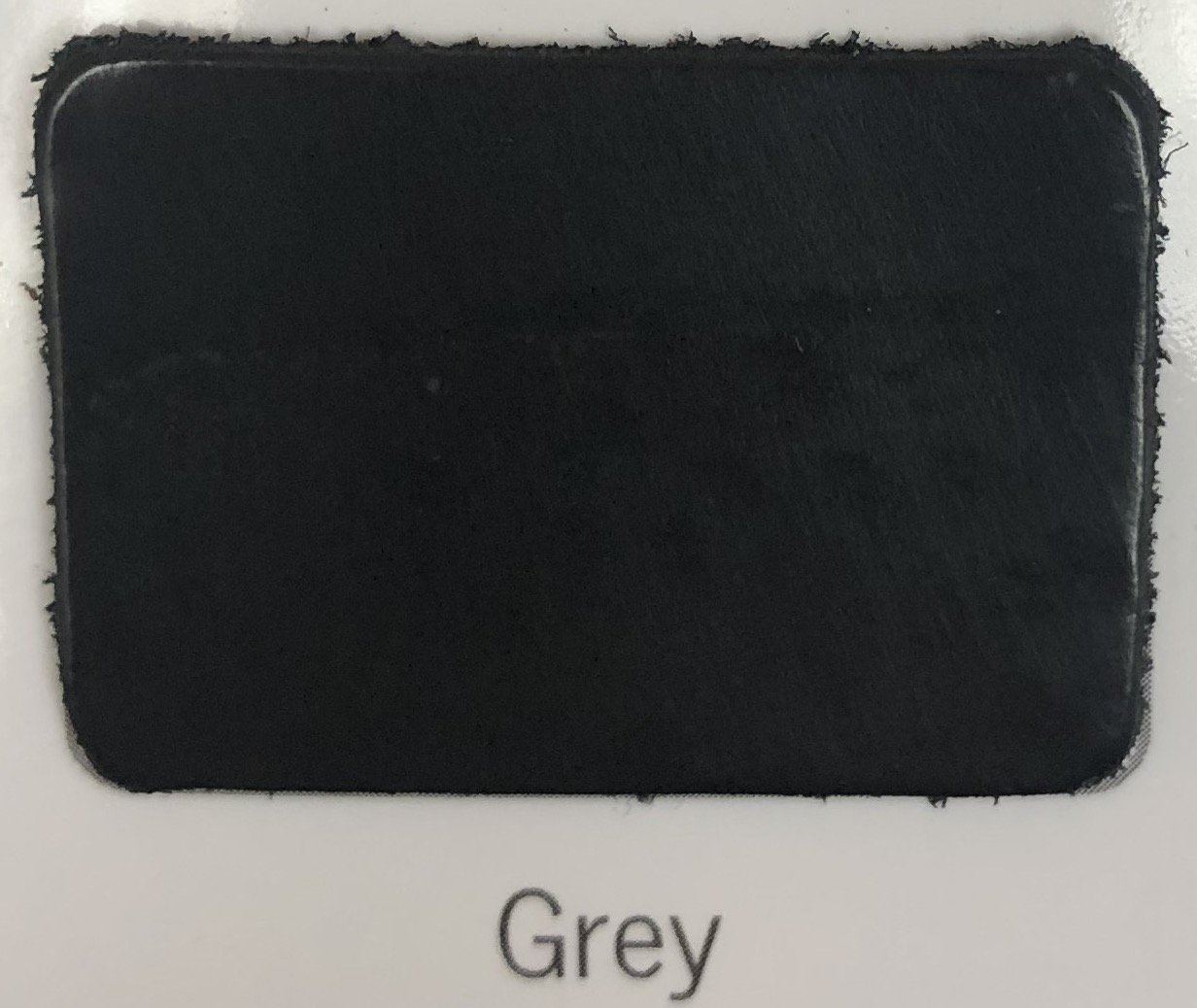 brushed_grey