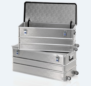 Transport Rollbox 150l