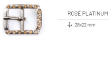 Rose_Platinum