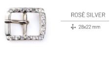 Rose_Silber