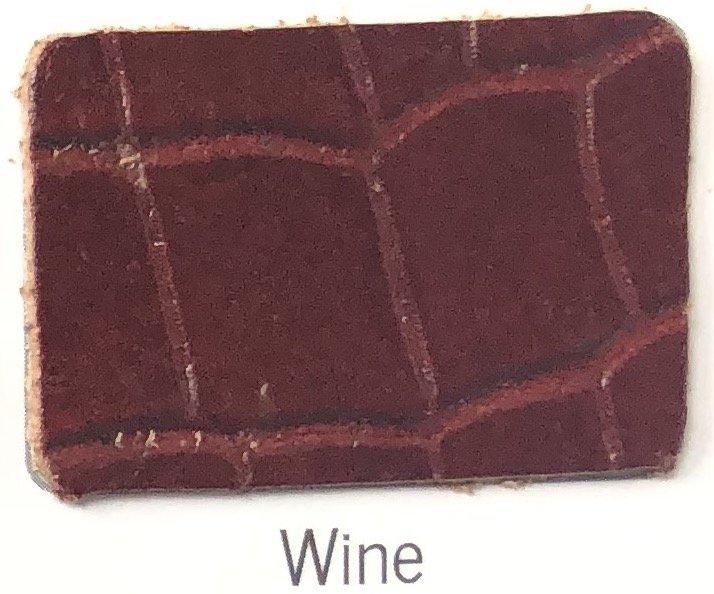 malibu_wine