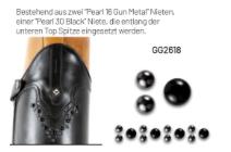 GG2618