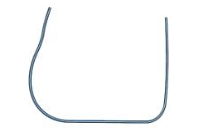 61-dunkelblau-weiss