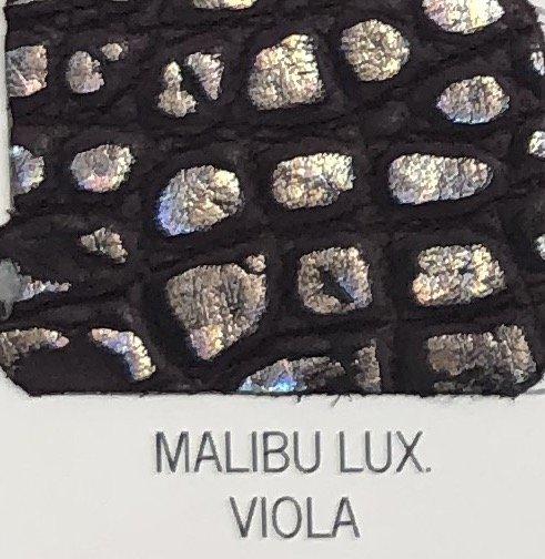 malibu_lux_viola