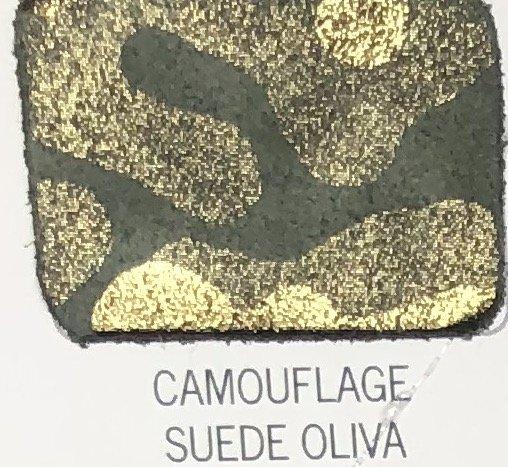 camouflage_oliva