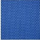 46-Bluette