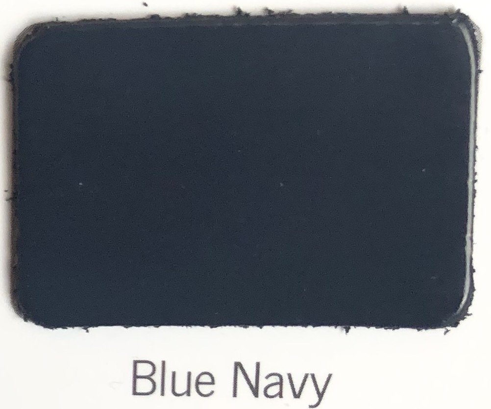 brushed_bluenavy