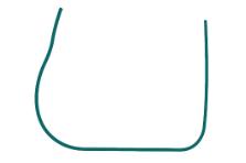 69-emerald-gruen