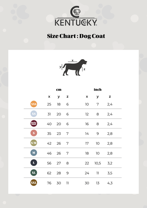 xsize-chart-dog-coat-2020-c62eb21cd082965f958356611ae4125f-sizeguide_modal-default-pagespeed-ic-By4FJIutCb