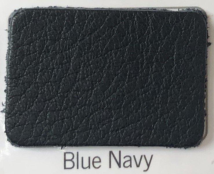 caprice_blue_navy
