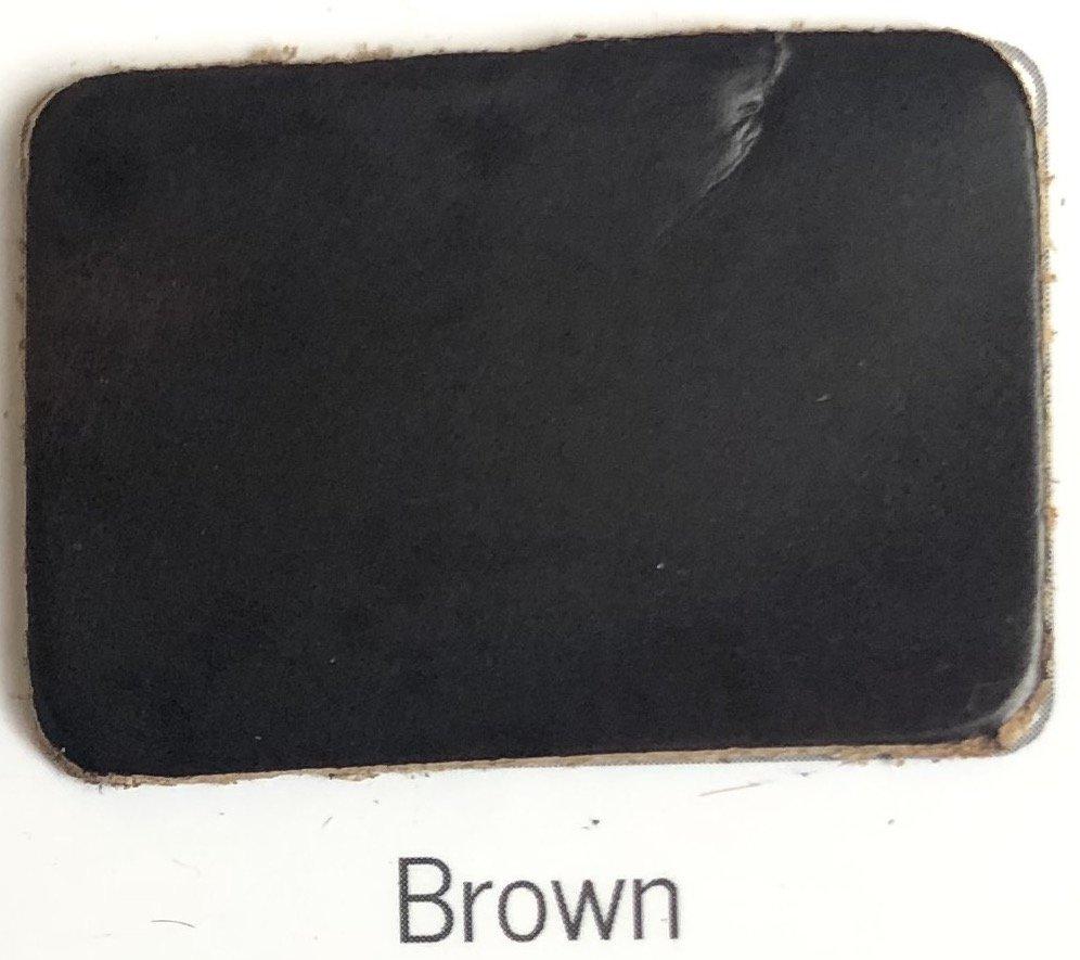 brushed_brown