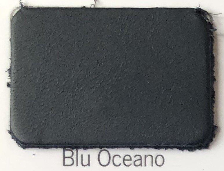 wrat_blu_oceano