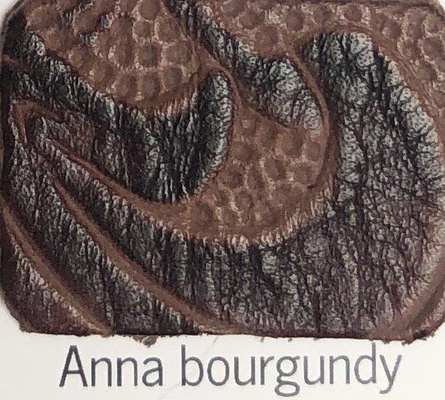anna_bourgundy