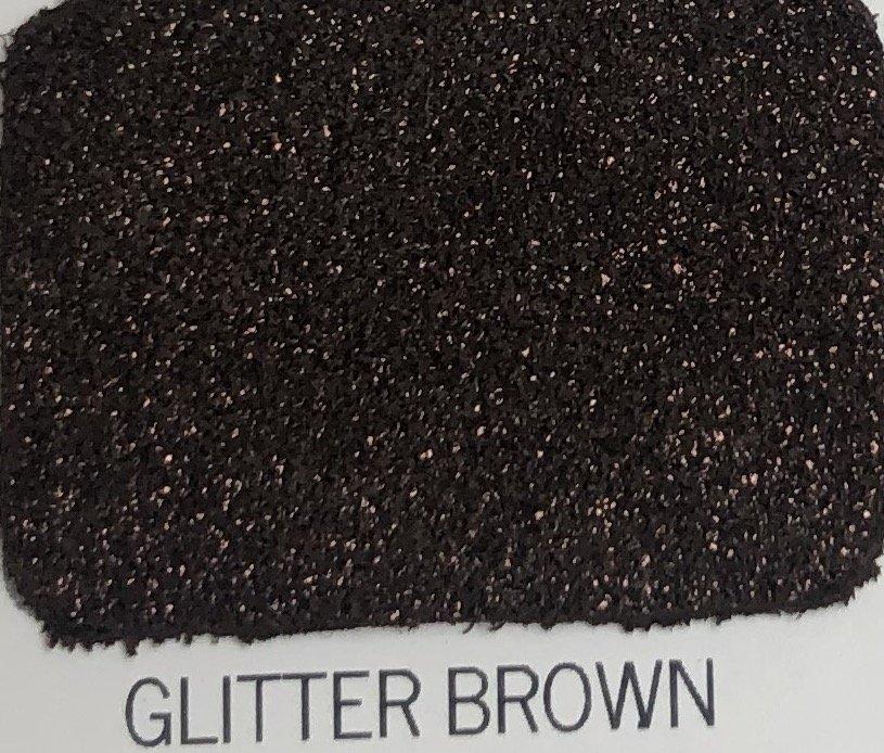 glitter_brownfsSwVnxDGm0SG