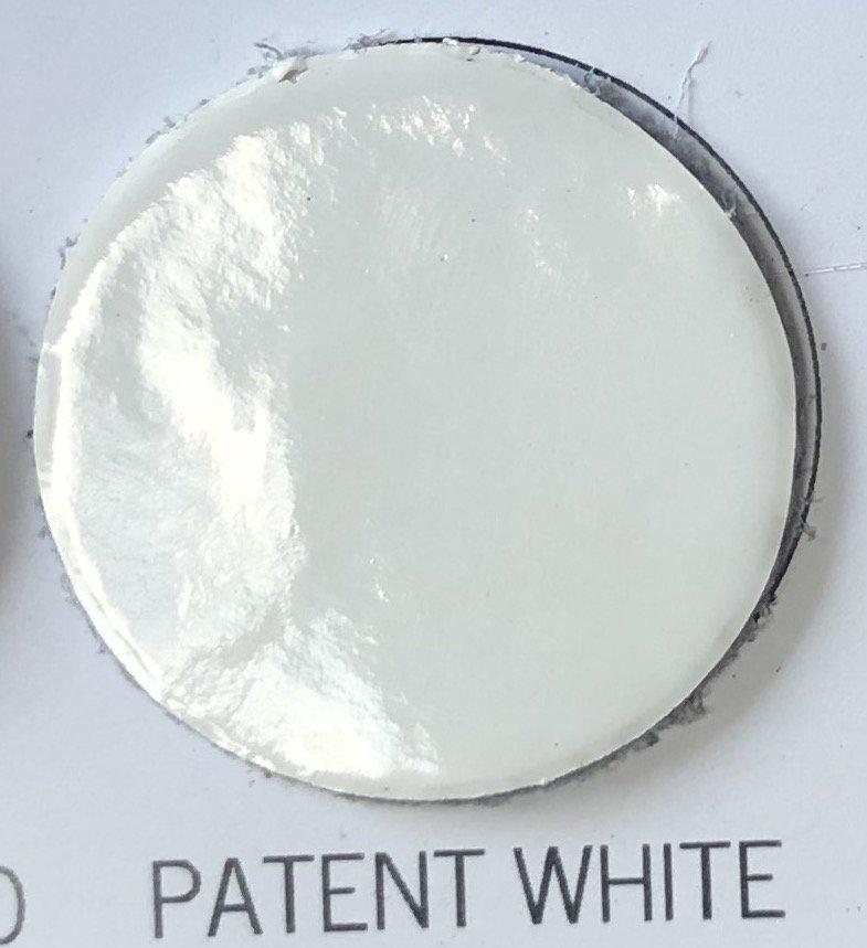 patent_white