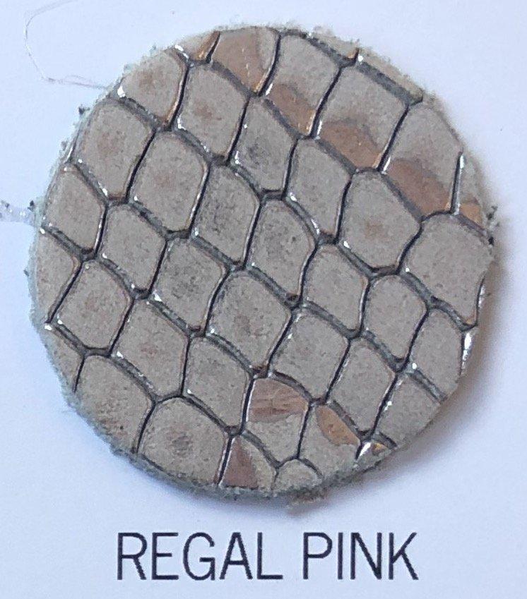 regal_pink
