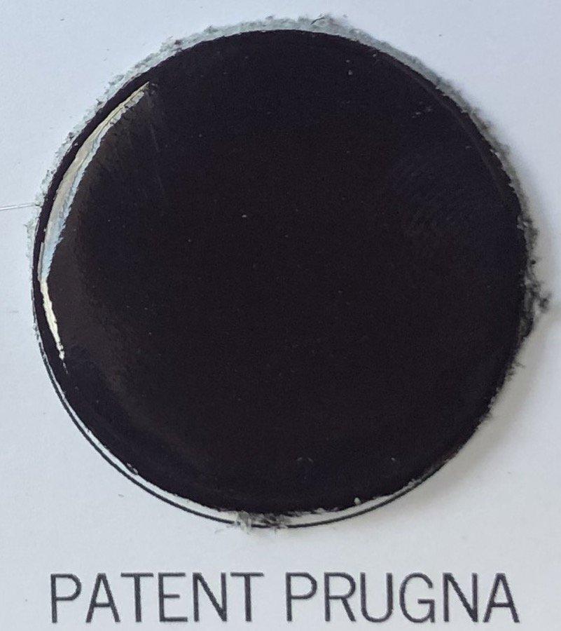patent_prugna