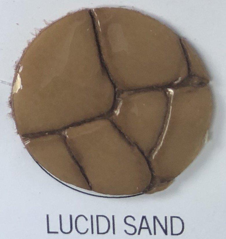 lucidi_sand