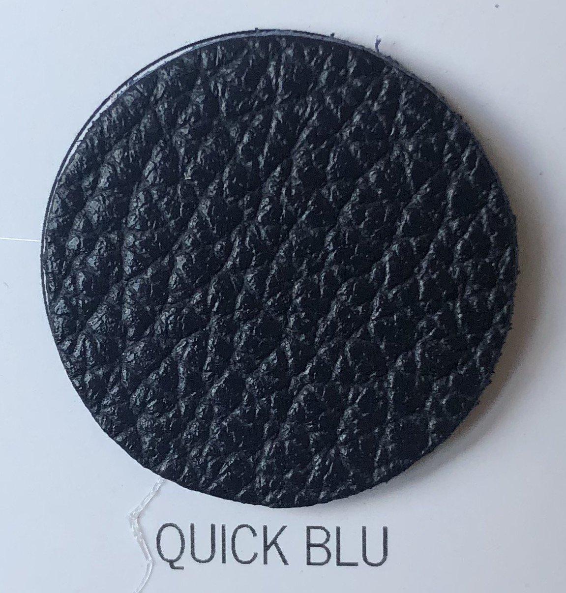 quick-blu