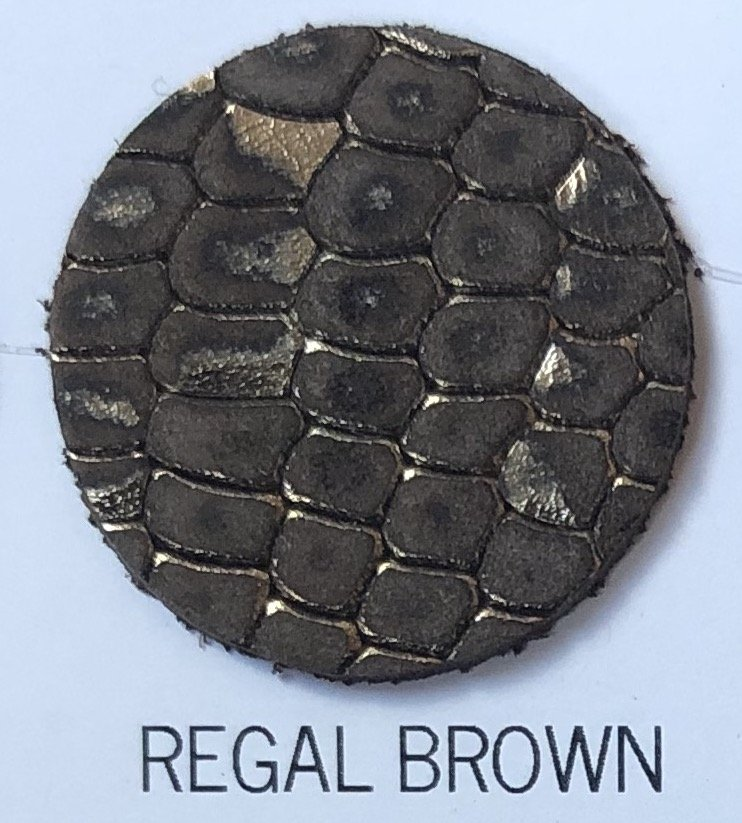 regal_brown