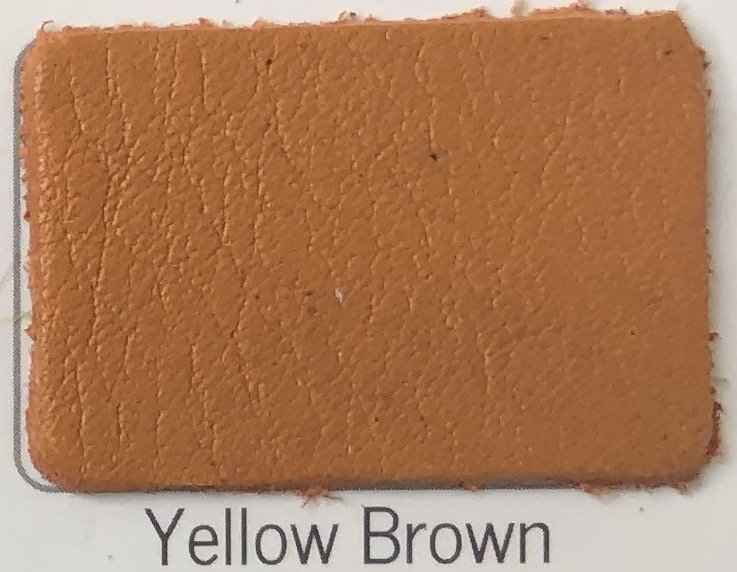 caprice_yellow_brown