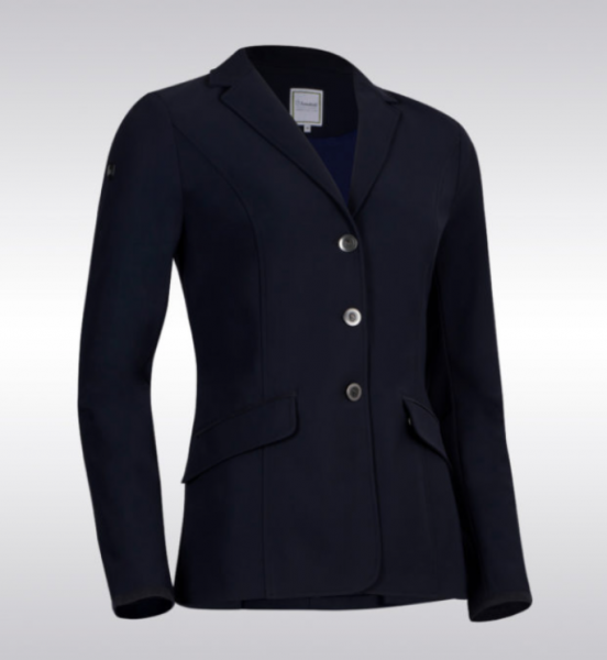 "Samshield Showjacket ""Alix"""