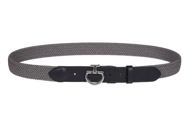CT Women's Elastic Belt Gürtel