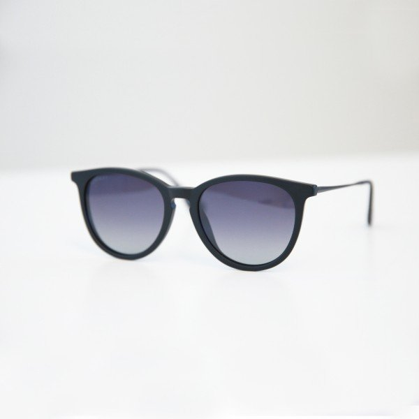 Kentucky Sonnenbrille