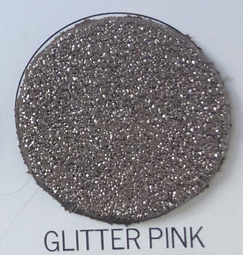 glitter_pink
