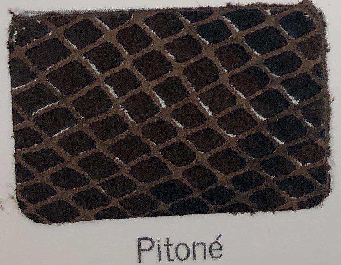animal_pitone