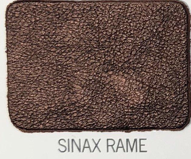 sinax_ramo