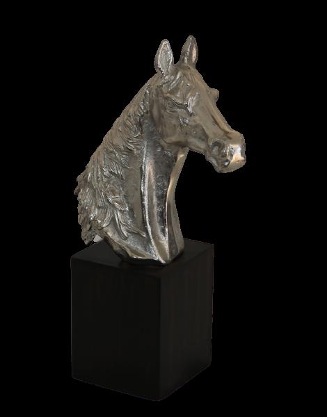 Deko Objekt Horse