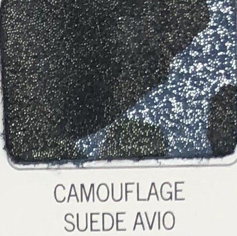 camouflage_suede