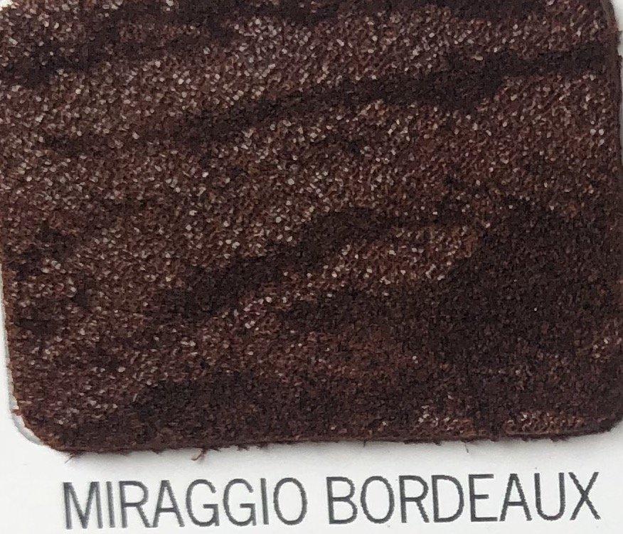 miraggio_bordeaux