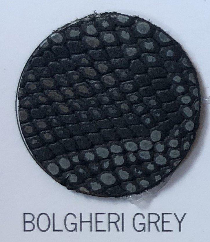 bolgheri_grey