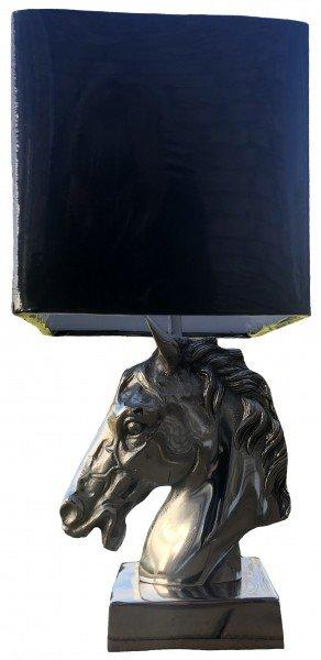 Wohnlampe Petit Horse