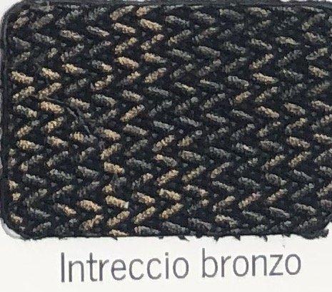 intreccio_bronzo